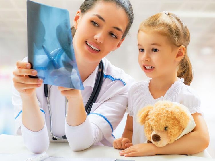Как часто можно делать рентгенологическое обследование?