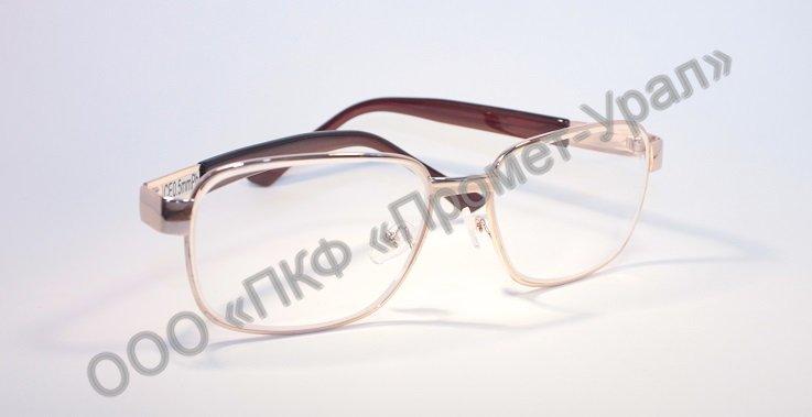 Рентгенозащитные очки РЗО-А
